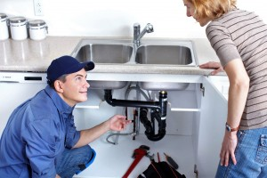 Call local plumbers near you to unclog a drain in Tucson today.